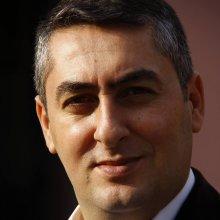 Kartal Türk