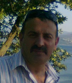 Yaşar Aygüneş