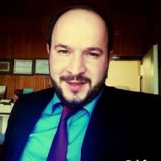 Yener Toprak