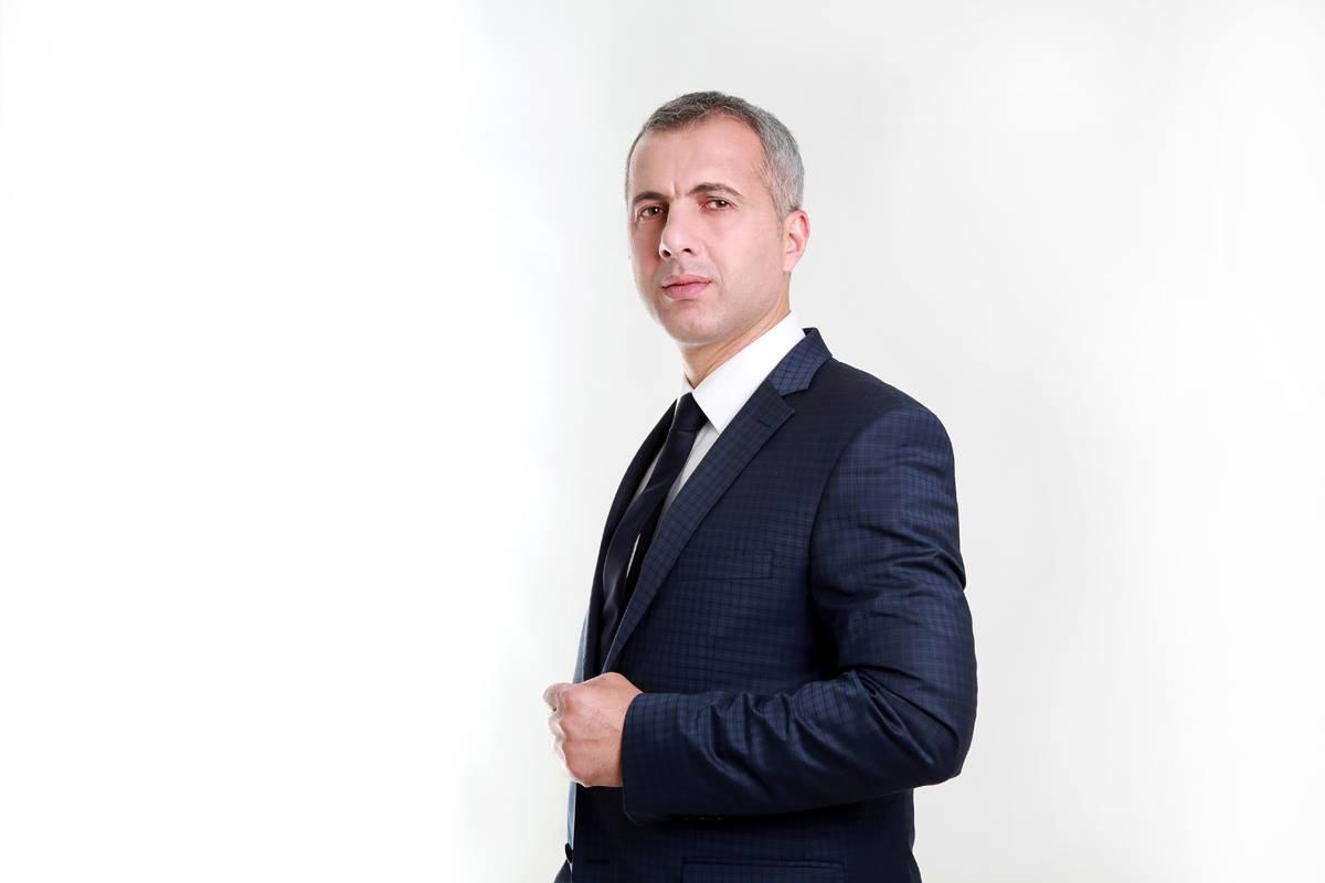 Babaoğlu, 19 Mayıs Kutlama Mesajı Yayınladı