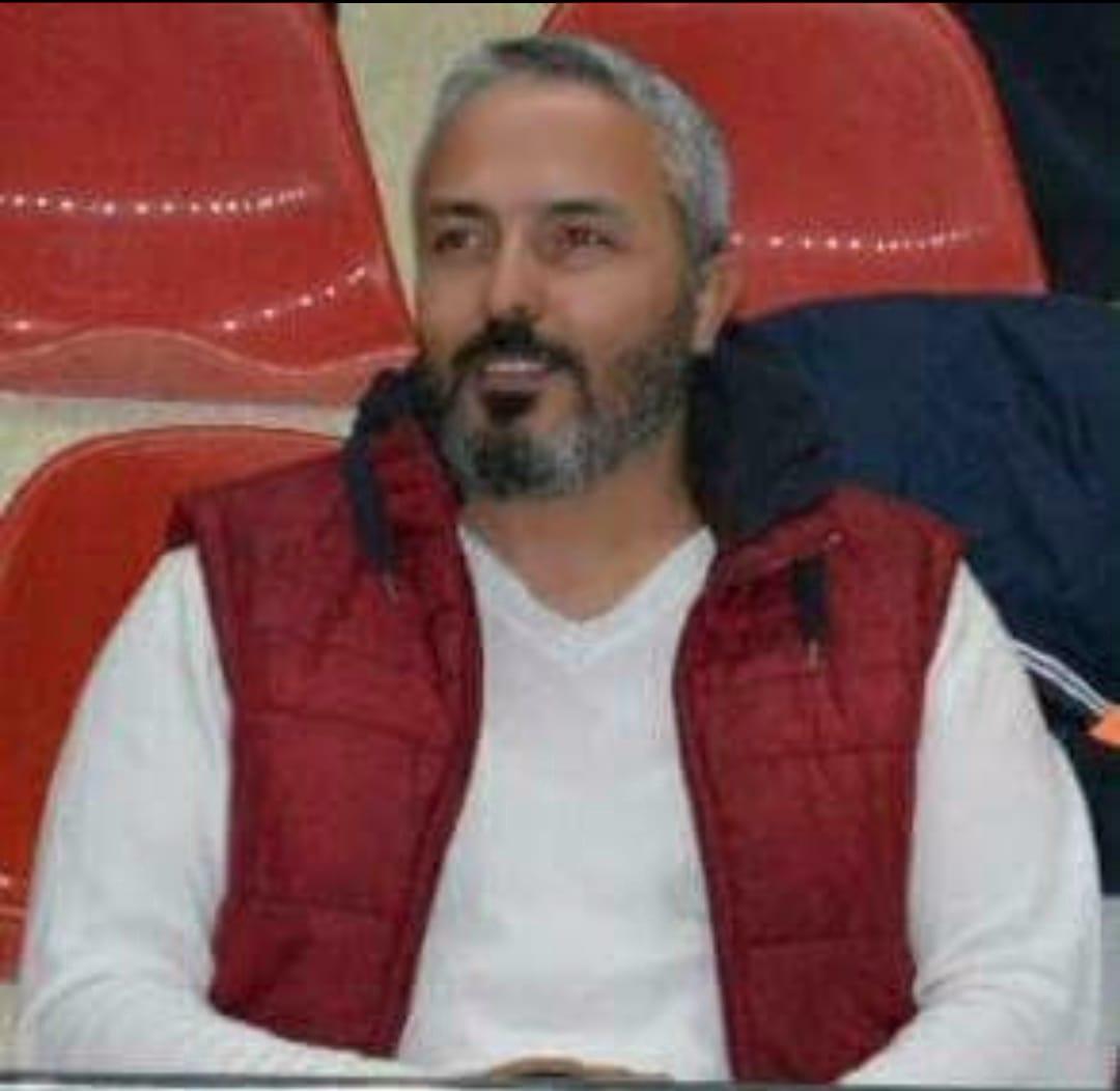 Nurullah Akçay