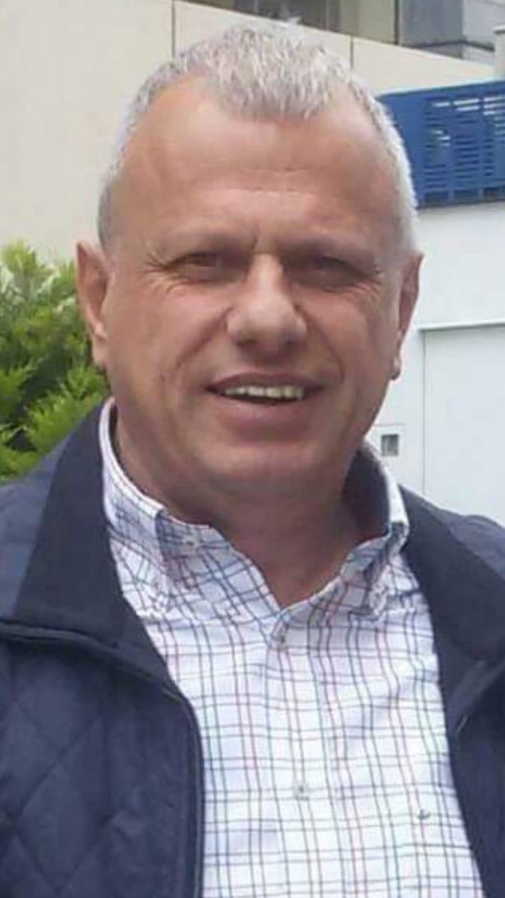 Kemal Aslan