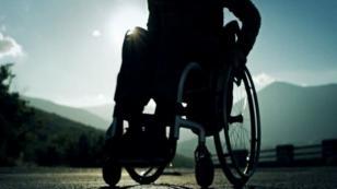 Engelli Vatandaşın Diyaliz Servis Araç İsyanı