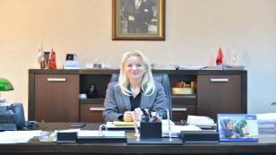 Türkiye'nin En İyi Eğitim Fakültelerinden