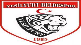 Yeşilyurt Beldespor Klübü Kongre Kararı Aldı