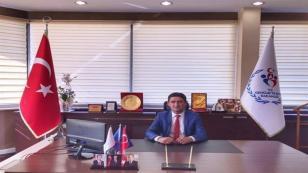 İstanbul Gençlik Spor Müdürlüğüne Hendek'li Boz Atandı