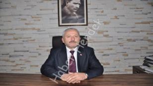 Bahadır Ulusal Egemenlik ve Çocuk Bayramını Kutladı