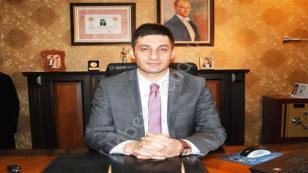 Hasan Serdar Baykal Öğretmenler Gününü Kutladı