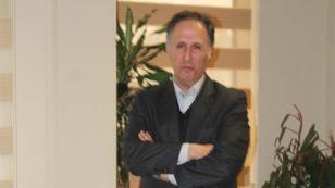 Hendekspor Başkanı Çakmak'tan Açıklama