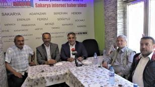 Sakal ve Canlı 24 Haziran seçimlerini değerlendirdi
