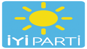 İYİ Parti Sakarya Listesi Açıklandı