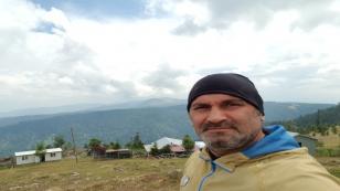 Baycan Dağların Hikâyesi Belgesel Çekimlerine Başladı