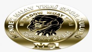 Hendek Muay Thai'de Kongre Hazırlığı