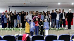 Teknoloji Bağımlılığı Konferansı