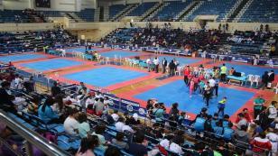 Hendek Belediyesi Karate Takımı Sezona İyi Başladı