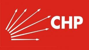 CHP Hendek'te kongre tarihi belli oldu