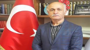 Hendek Dereköyspor'da Adnan Yüksel Dönemi