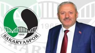 Sakaryaspor'da Bahadır Dönemi