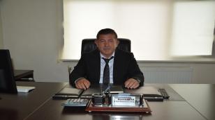 Başkan Hasan Ayar; Kurban Bayramınız Mübarek Olsun