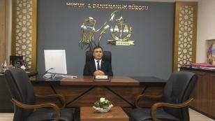 Meclis Üyesi Ahmet Ay; Hayırlı Bayramlar Diler