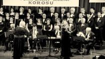 Ali Eşme'nin Objektifinden Türk Sanat Müziği Konseri-1