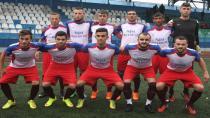 Skandal Karar Sonrası Küme Düşürme Kararını Federasyon Kabul Etmedi Hacıkışlaspor Lige Geri Döndü