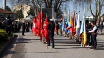 Ali Eşme'nin objektifinden Çanakkale Zaferi kutlamaları