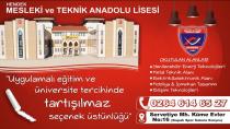 DEVLET'TEN ÖĞRENCİLERE MADDİ KATKI