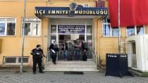 Hendek Polisi uyuşturucuya göz açtırmıyor