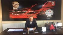 Akıcı 19 Mayıs Atatürk'ü Anma, Gençlik Ve Spor Bayramınız Kutlu Olsun