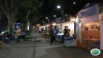 Hendek'te Ramazan bambaşka