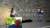 Hendek Cinayetinin Şüpheli Zanlısı Tatil Yaparken Yakalandı