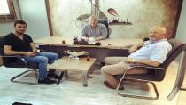 MHP İlçe Başkanı Babaoğlu İle Özel Eğitim Üzerine