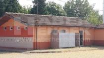 Ziya Gökalp İlkokulun Hazır Olmayan Okula Taşınması Tepki Çekti