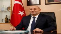 Başkan Püsküllü, Gaziler Gününü kutladı