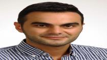 Fatenil İnşaat Yönetim Kurulu Başkanı İlkay'dan 10 Kasım Mesajı