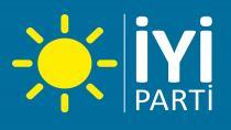 İYİ Parti Hendek Yönetimi Belirledi