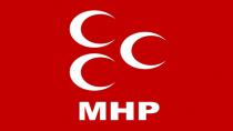 MHP'de O İsme Kesin İhraç Talebi