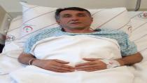 Fenerbahçe Futbol Okulları Koordinatörü Baysel Ameliyat Olacak