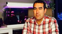 Selim Eren istifa gerekçesini açıkladı