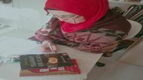 İslam'a Davet Mektupları