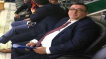 Hendek Gençlikspor'un Yeni Başkanı Aktan Oldu