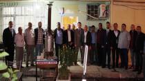 MHP'nin Adayları Fırtına Gibi Esiyor