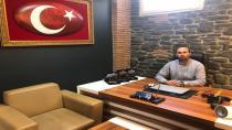 Demsan Turkcell İletişim Ramazan Bayramınızı Kutlar