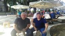 Bağdatlı Edirne'nin BAL Takımı İle Prensipte Anlaştı