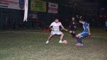 Dikmenspor  Yarı Finalde 3-1