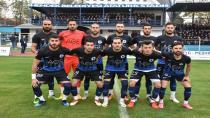 Hendekspor Beş Futbolcu İle Yolları Ayırırken Kamp Yeri de Belli Oldu