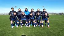 Lider Hendekspor'a Galibiyet Yakışıyor