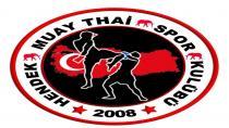 Hendek Muay Thai Spr Kulübünden Açıklama
