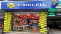 Demsan Turkcell İletişim Merkezi Yeni Yerine Taşındı